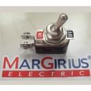 Chave MarGirius CS301 DMB1 L/D UNIP.06A
