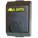 Controle para Ventilador Asantos Coml. Bi. PR661