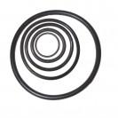Anel de vedação esgoto 40mm