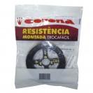 Resistência Corona Ducha Artic. 220V 5800W