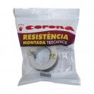 Resistência Corona Torneira Artic. 220V 5700W