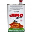 Jimo Cupim 5L Galão