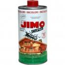 Jimo Cupim 500ml Lata