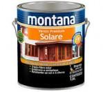 Montana Verniz Solare 3,6L