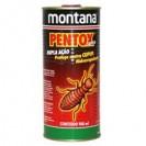 Montana Pentox Cupim 900ML