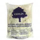 Estopa Cotlin P/ Limpeza C/ 200g