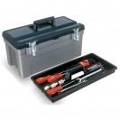 Caixa de Ferramentas Utility Box 20 CF38