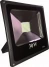 Refletor Led 30W Real SMD