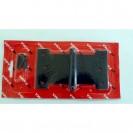 Dobradiça Fama Palm. 2x4 1228 FIP BLY 1P