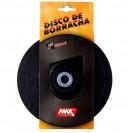 Disco Borracha 7 Max