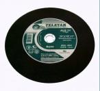Disco Corte 10x5/8 Ferro Telstar