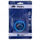 Reparo Hidra 4686 874 4 modelos