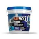 Bautech 1 12L