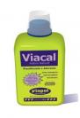 Viapol Viacal (Vedalit) Litro
