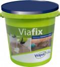 Viapol Viafix 18Kg