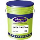 Viapol Chapisco Galão