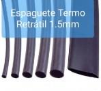 Espaguete 1,5mm