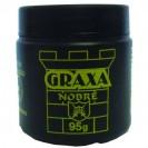 Graxa 95 Gramas