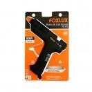 Pistola 80W Cola Quente Foxlux