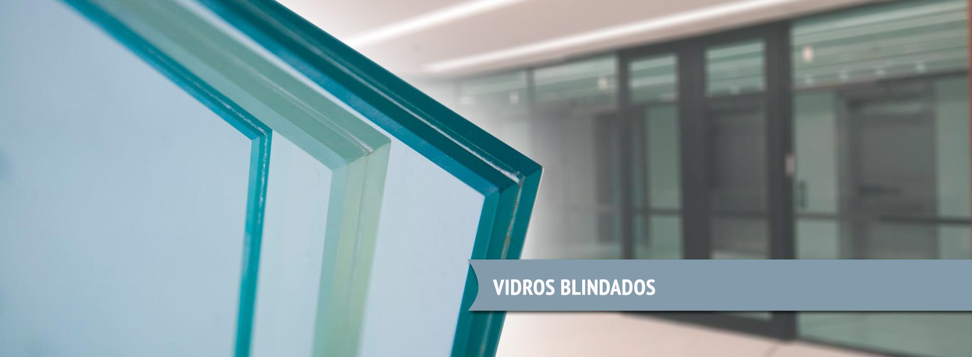 Banner Blindagem